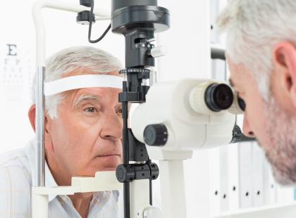Jakie są współczesne metody leczenia wad wzroku?