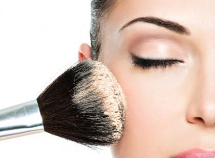 Jakie są zalety kosmetyków mineralnych?
