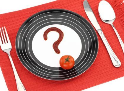 Jakie są założenia diety 5:2 dr Mosleya?