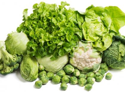 Jakie składniki diety faktycznie chronią przed rakiem?