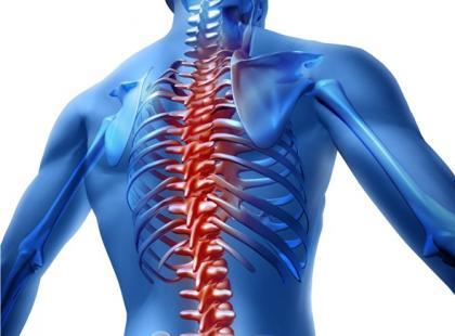 Jakie sporty zwalczają ból kręgosłupa?