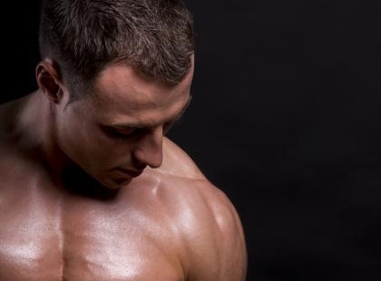 Jakie suplementy przyjmować, gdy chcemy zwiększyć masę mięśniową?