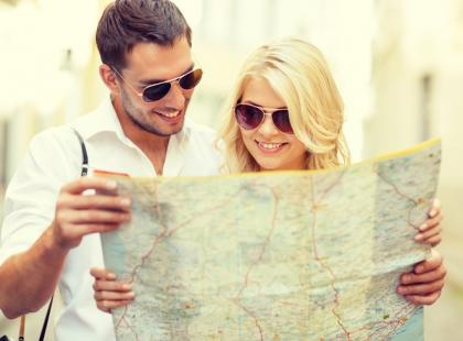 Jakie ubezpieczenie warto wykupić przed wyjazdem za granicę?