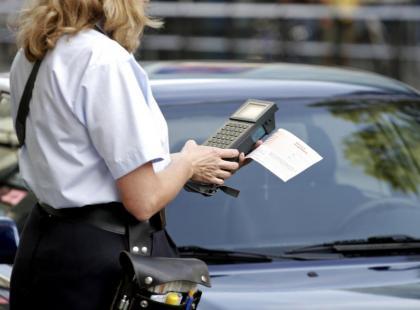 Jakie uprawnienia ma straż miejska i policja?