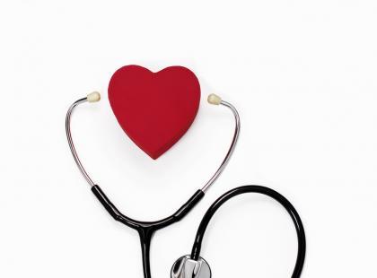 Jakie wady serca predysponują do zachorowania na infekcyjne zapalenie wsierdzia?