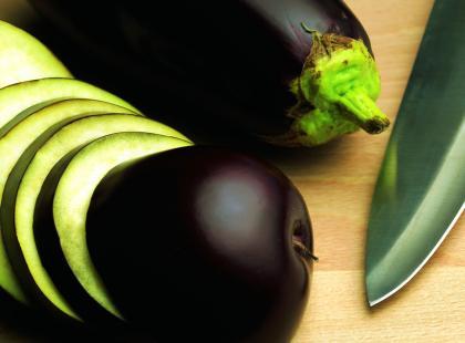 Jakie warzywa jadają Turcy?
