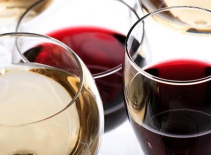 Jakie wina produkuje się na Węgrzech?