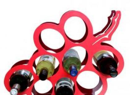 Jakie wino wybrać na wieczór we dwoje?