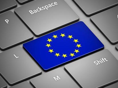 Jakie wsparcie można dostać z unijnych funduszy?
