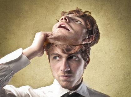 Jakie wyróżniamy postaci schizofrenii?