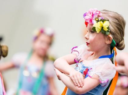 Jakie zajęcia dodatkowe dla dzieci wybrać?