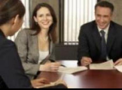 Jakim pracownikiem jest osoba spod znaku Bliźniąt?