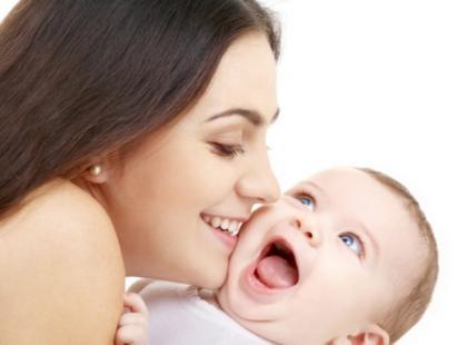 Jakimi matkami są kobiety spod znaku Barana?