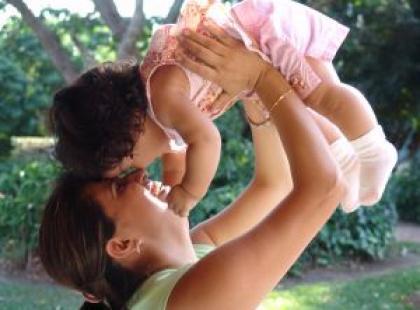 Jakimi matkami są kobiety spod znaku Koziorożca?