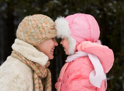Jakimi matkami są kobiety spod znaku Wagi?