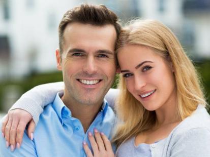 Jakimi partnerami są osoby spod znaku Raka?