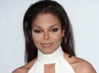 Janet Jackson schudła po ciąży 30 kilogramów w 9 miesięcy! Jak? Oto 4 triki gwiazdy