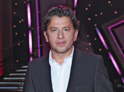 Janusz Józefowicz - kontrowersyjny juror Tańca z Gwiazdami
