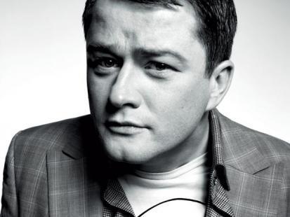 Jarosław Kuźniar - X w życiorysie