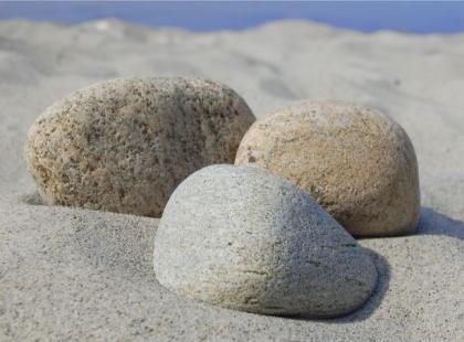 Jaspis - kamień leczniczy