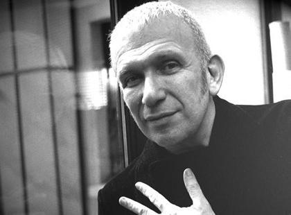 Jean Paul Gaultier odszedł z Hermès