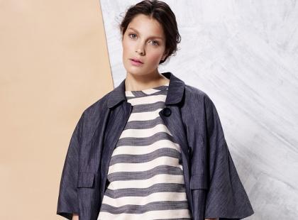 Jeansowa kolekcja Marks & Spencer