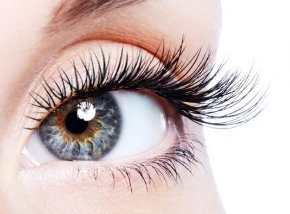Jęczmień na oku – co robić?