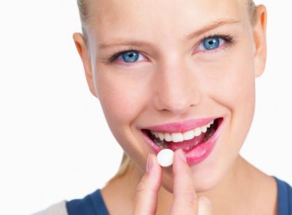 Jedenaste: bierz zapisane leki regularnie