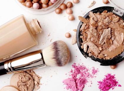 Jedna z najbardziej kultowych marek kosmetycznych wraca do testów na zwierzętach!