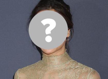 Jedna z najpiękniejszych kobiet na świecie twarzą znanej marki kosmetycznej