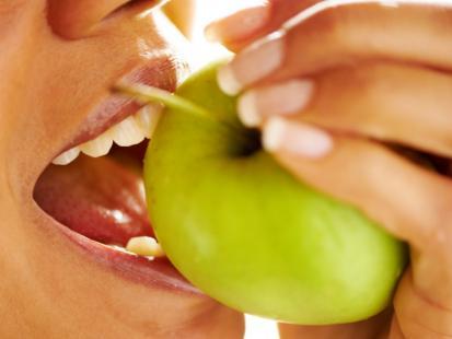 Jednodniowa dieta oczyszczająca + audio-komentarz dietetyka