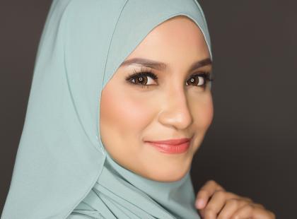Jedyne kosmetyki, których mogą używać muzułmanki. Co je wyróżnia?