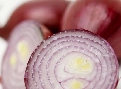 Jedz zimowe warzywa