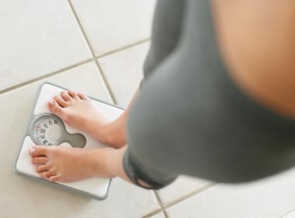 Jedzenie – cały mój świat – fazy anoreksji