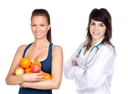Pomoc w leczeniu jedzenia kompulsywnego.