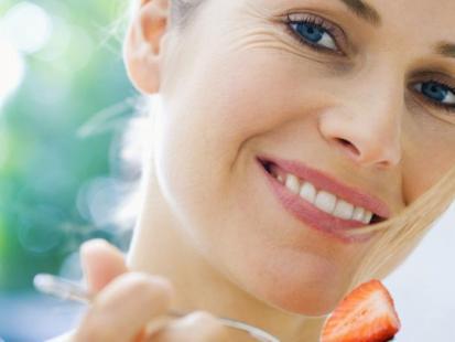 Jedzenie kontra cukrzyca