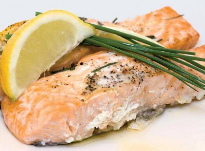 Jedzenie kontra stan zapalny stawów