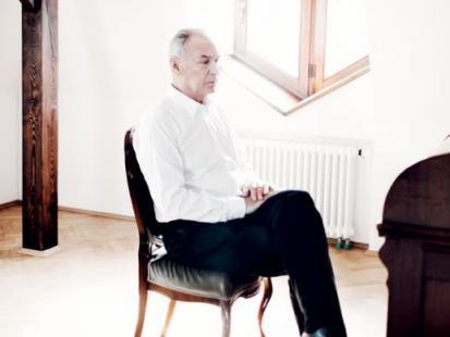 Jerzy Paweł Nowacki