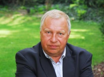 Jerzy Stuhr reżyserem po raz siódmy!
