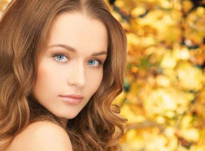 Jesień – najlepszy czas na odmłodzenie Twojej twarzy