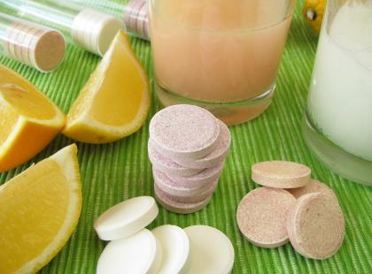 Jesień: czas na akcję ratunkową dla skóry!