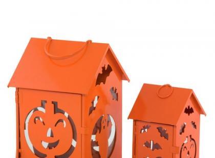 Jesień w Home&You - najnowsze dekoracje do wnętrz
