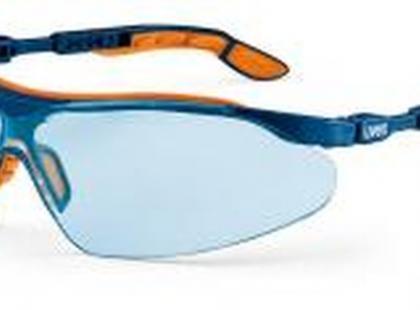 Jesienna kolekcja okularów marki Uvex