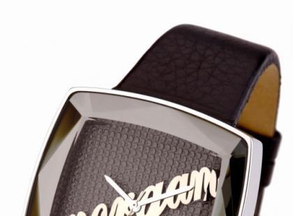 Jesienna kolekcja zegarków od Morgan Watches