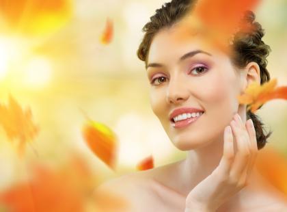 Jesienna kosmetyczka - 11 produktów, które warto kupić na jesień