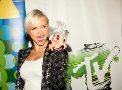 Jesienna ofensywa programowa MTV i Viva Polska