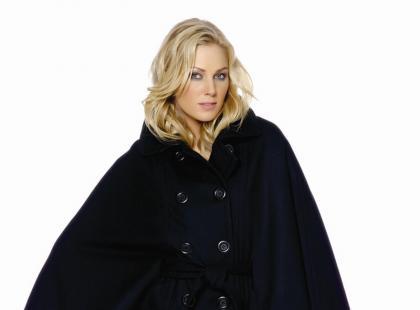 Jesienno-zimowa kolekcja Claire.dk