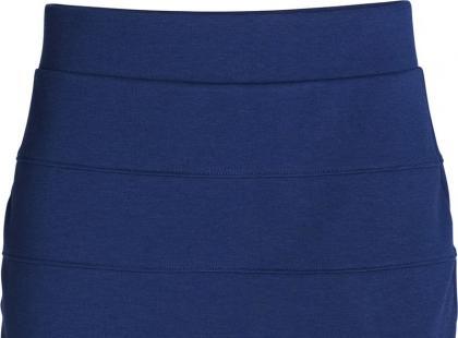 Jesienno - zimowa kolekcja spódnic i sukienek marki KapphAhl 2012 / 2013