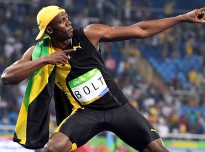 """""""Jeśli coś ma pójść źle, to z pewnością pójdzie źle"""". Dlaczego Igrzyska w Rio to katastrofa"""