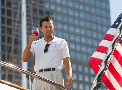 Jeśli te doniesienia się potwierdzą, Leonardo DiCaprio jest skończony